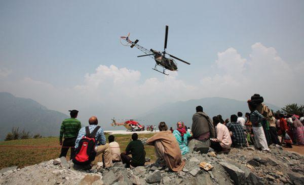 Uttarkhand flood-2013-june-23-004
