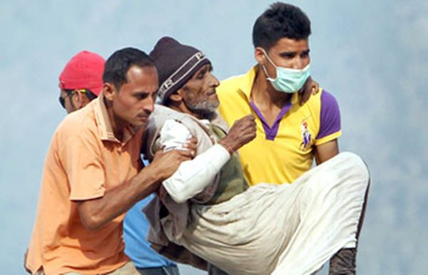 Uttarkhand flood-2013-june-23-007