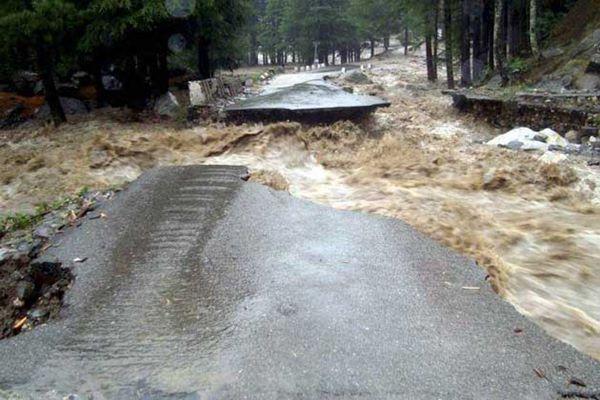 Uttarkhand flood-2013-june-23-011