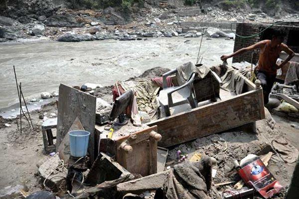 Uttarkhand flood-2013-june-23-012