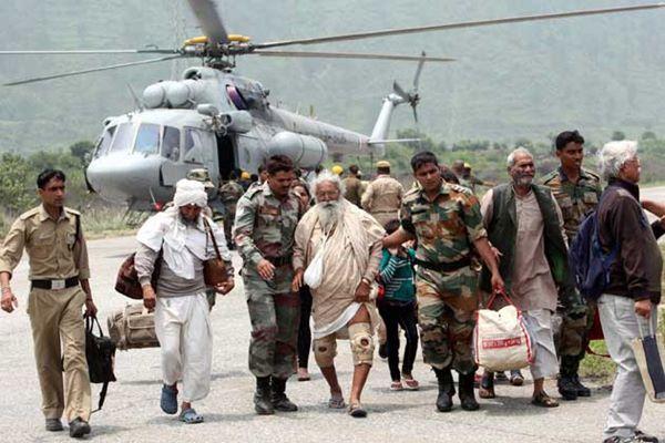 Uttarkhand flood-2013-june-23-014