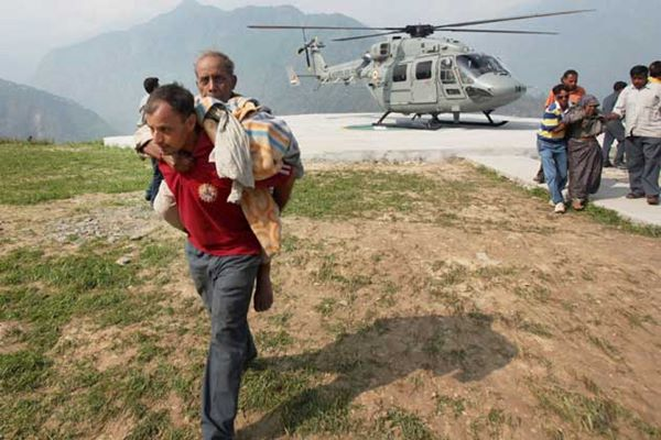 Uttarkhand flood-2013-june-23-016