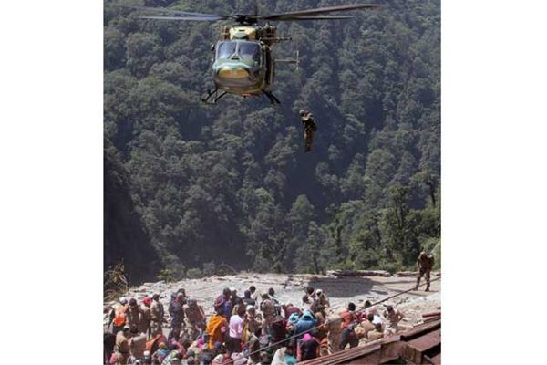 Uttarkhand flood-2013-june-23-017