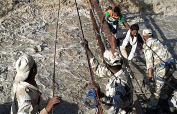 Uttarkhand flood-2013-june-23-021