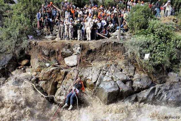 Uttarkhand flood-2013-june-23-022