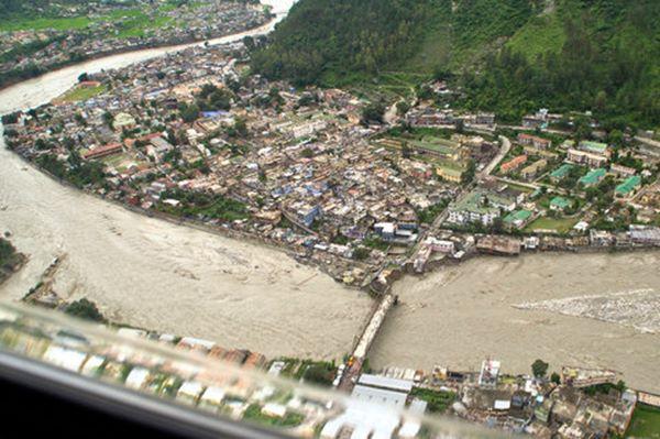 Uttarkhand flood-2013-june-23-023