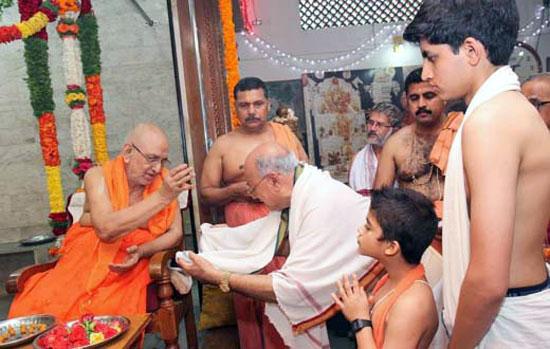Venktrmn_sanyasa_dhiks_3