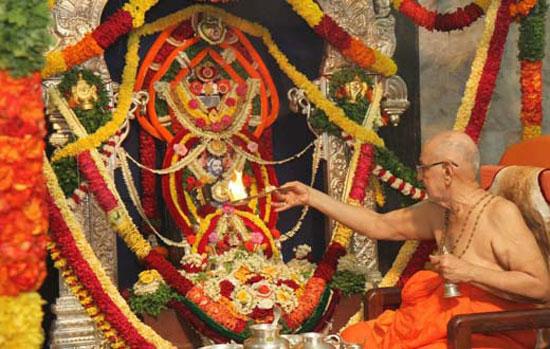 Venktrmn_sanyasa_dhiks_6