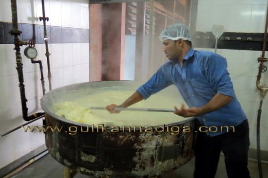World_Milk_Day_17