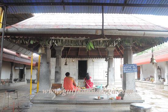 bantwala-kalau_1