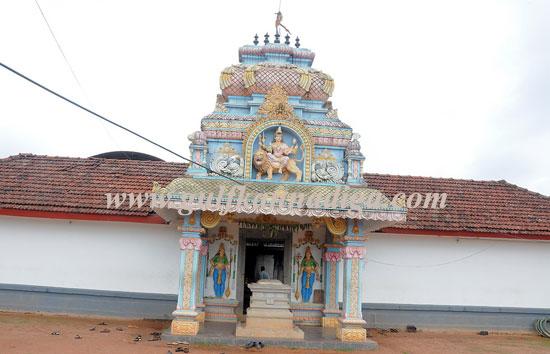 bantwala-kalau_3