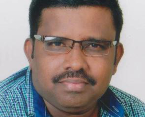 basheer_lankesh_award