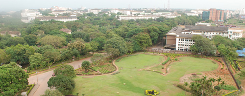 campus-life_How-to-reach-Manipal