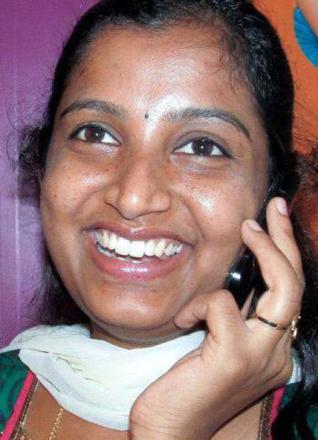 dentist-sumathi