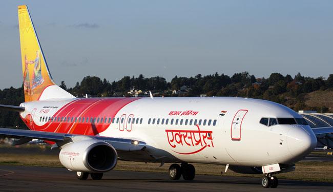 doha_airindia_direct