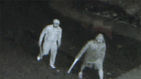 hindu-temple-vandals-surveillance-1