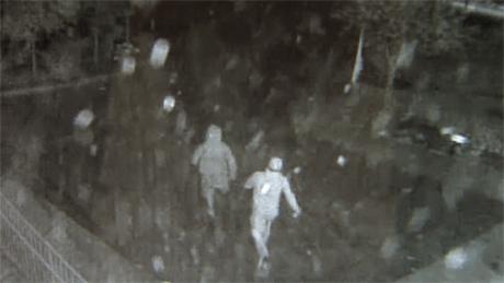 hindu-temple-vandals-surveillance-2