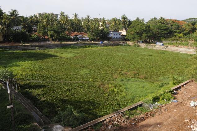 lake-mangalore