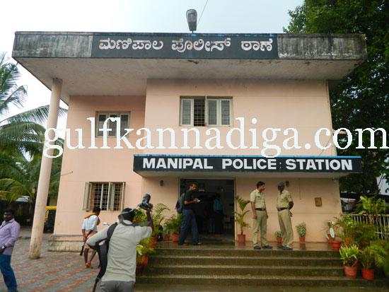 manipal-rape_anand6