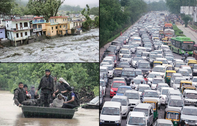 monsoon-collage_india