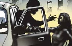 rape-in-car