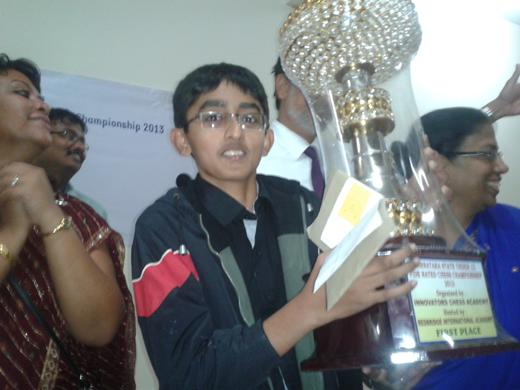 sharanrao_chess_bangalore-1