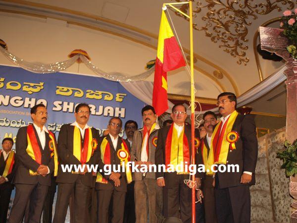 sharja karnataka sangha programe-2013001