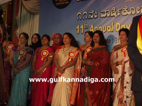 sharja karnataka sangha programe-2013009