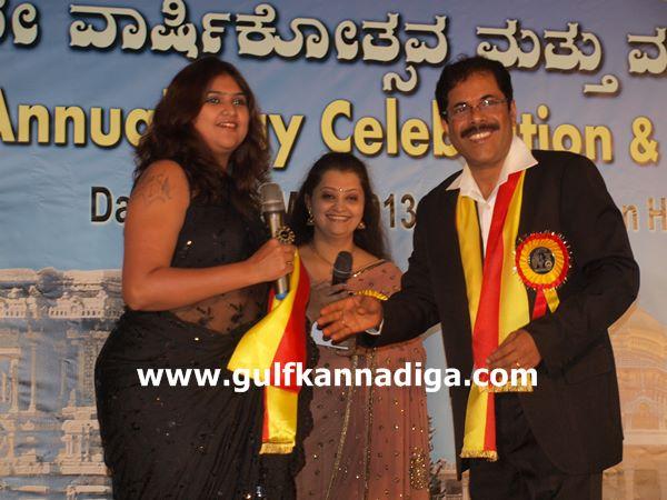 sharja karnataka sangha programe-2013011