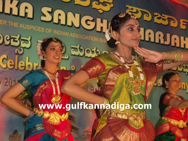 sharja karnataka sangha programe-2013015