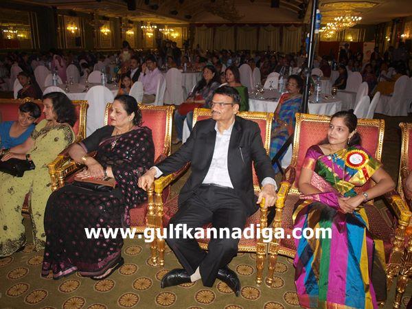 sharja karnataka sangha programe-2013019