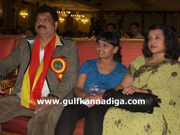 sharja karnataka sangha programe-2013020