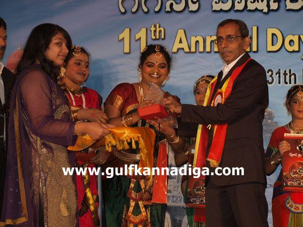 sharja karnataka sangha programe-2013025