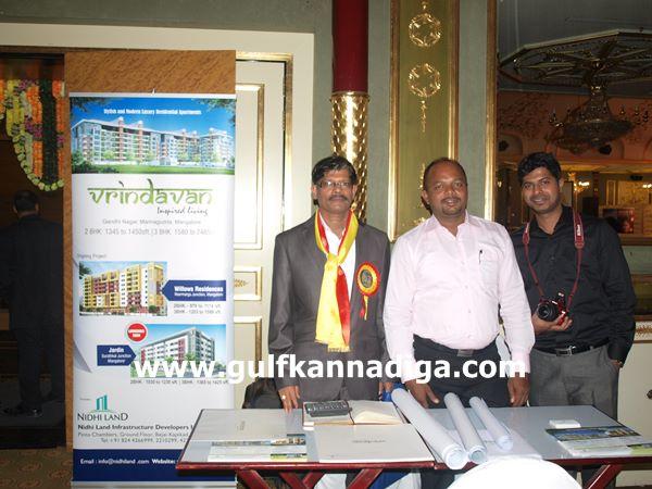sharja karnataka sangha programe-2013026