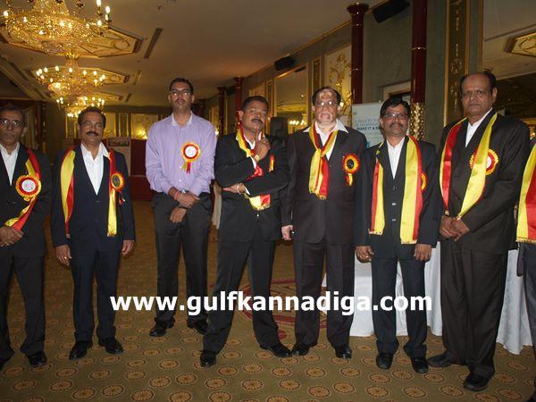 sharja karnataka sangha programe-2013027