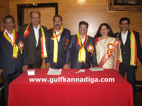 sharja karnataka sangha programe-2013029
