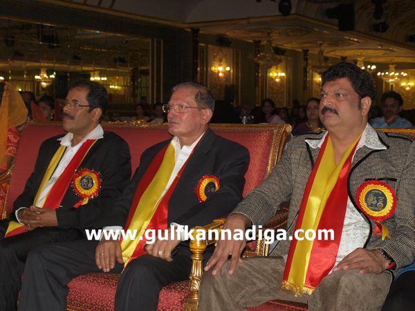 sharja karnataka sangha programe-2013031