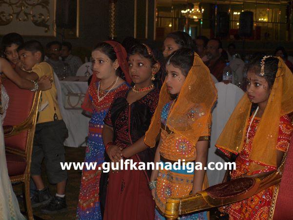 sharja karnataka sangha programe-2013032
