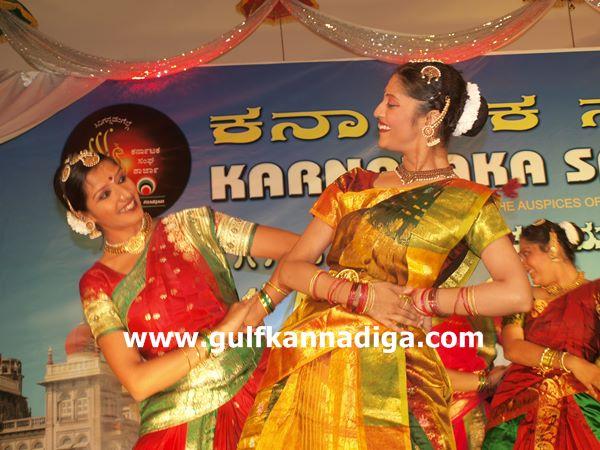 sharja karnataka sangha programe-2013047