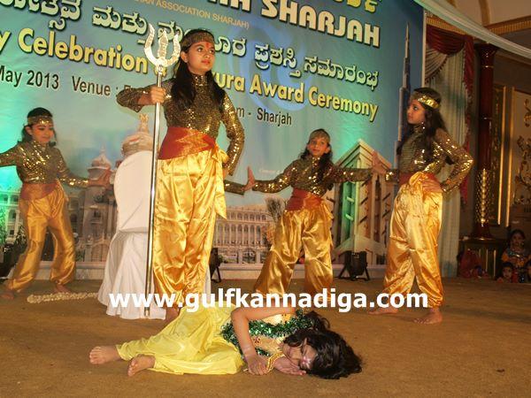 sharja karnataka sangha programe-2013055