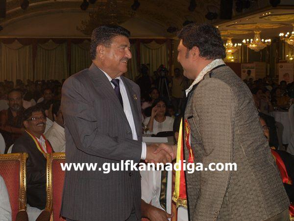 sharja karnataka sangha programe-2013059