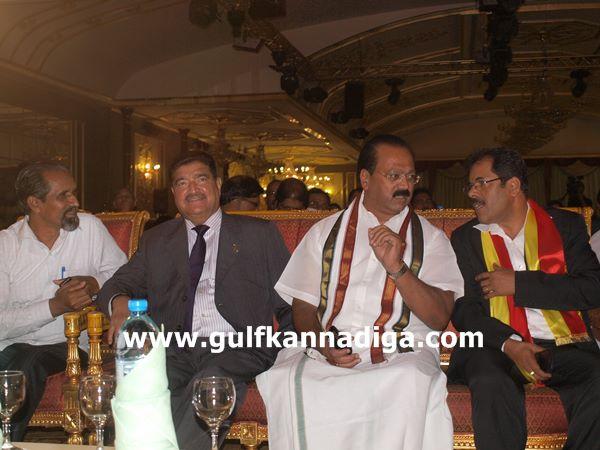 sharja karnataka sangha programe-2013062