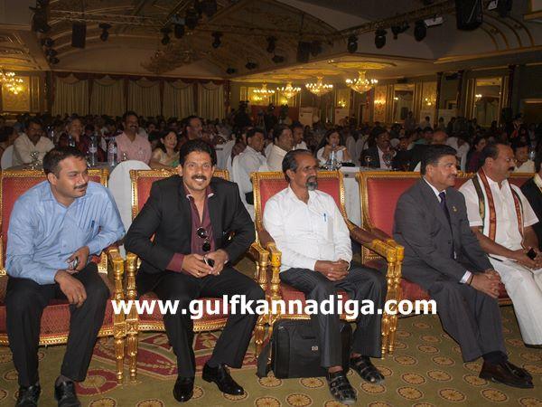 sharja karnataka sangha programe-2013072
