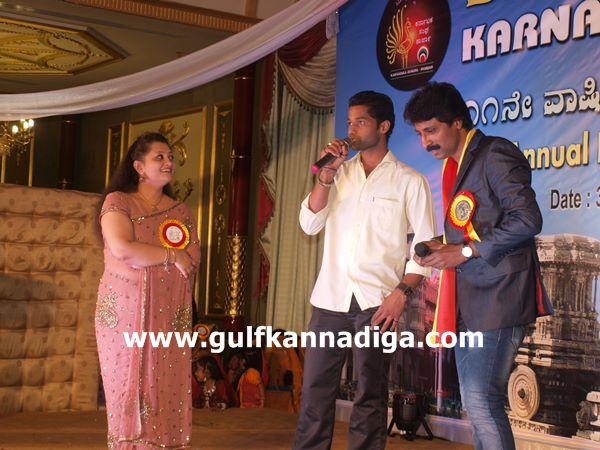 sharja karnataka sangha programe-2013073