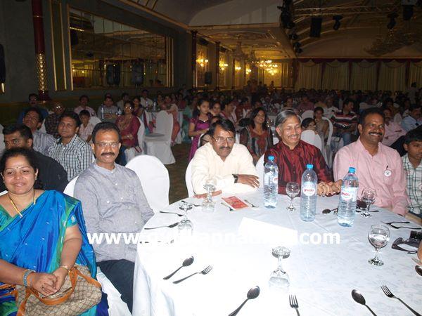 sharja karnataka sangha programe-2013074