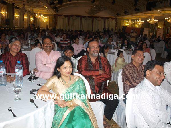 sharja karnataka sangha programe-2013075