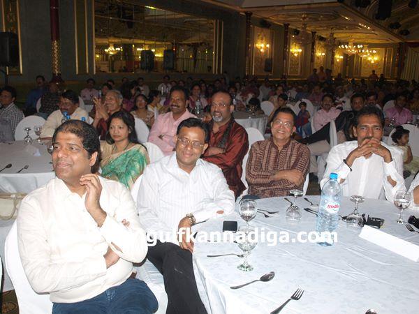 sharja karnataka sangha programe-2013076