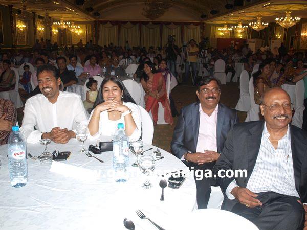 sharja karnataka sangha programe-2013077