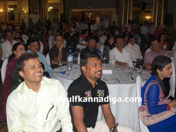 sharja karnataka sangha programe-2013078