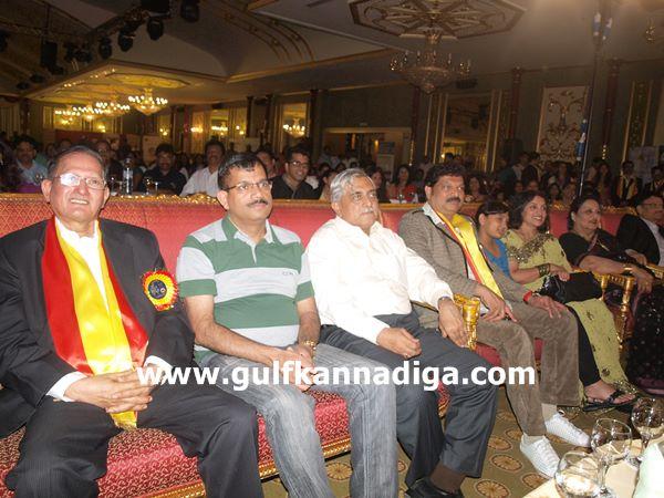 sharja karnataka sangha programe-2013079